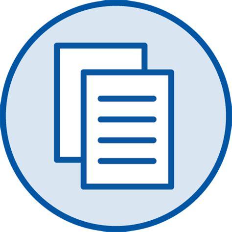 Resume cover letter education jobs