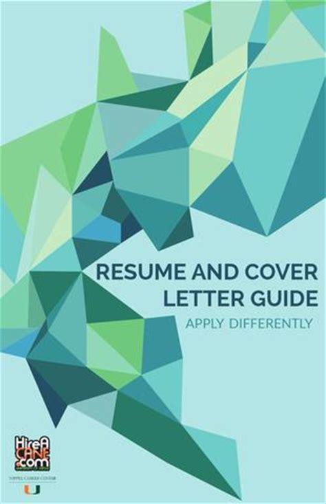 Resumes, Cover Letters, & Interviews Career Center