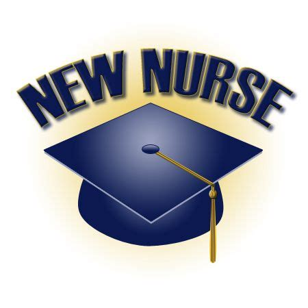 Entry Level Nurse Practitioners Resume Template 2018s